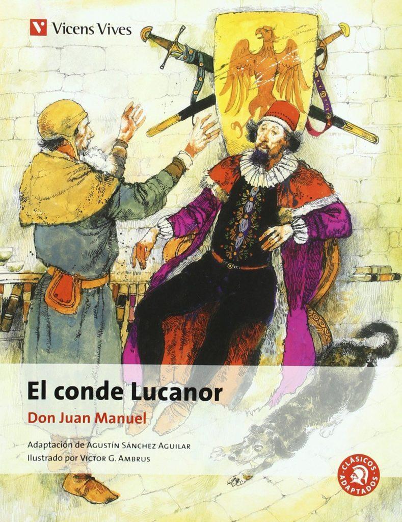 conde-lucanor-2