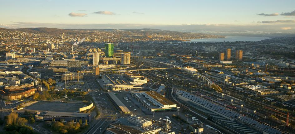12-zurich-at-the-center-of-it-all-945x430_0