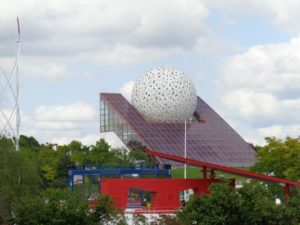 esfera2red